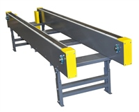 dual-lane-table-top-conveyor-with-common-drive