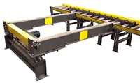 dual-table-top-steel-belt-pop-up-off-cdlr-conveyor