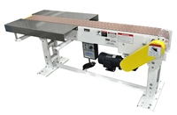 table-top-conveyor-with-work-tables-and-controls-mounted
