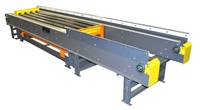 dual-lane-table-top-conveyor-with-transfer