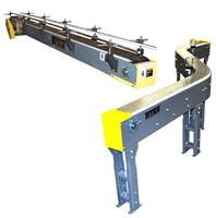 table-top-conveyors