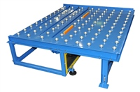 special-ball-transfer-table