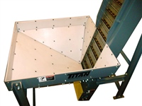 parts-conveyor-hopper-protects-delicate-products