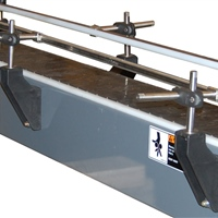 adjustable-side-rail
