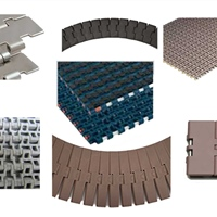 variety-of-chain-and-mat-available