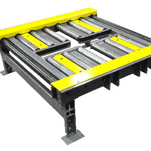 /Portals/0/Images/category-large-icon/Motorized-Roller-Conveyor.jpg