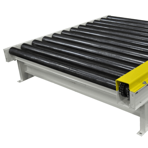 Industrial Conveyors   Industrial Conveyor Systems Manufacturing