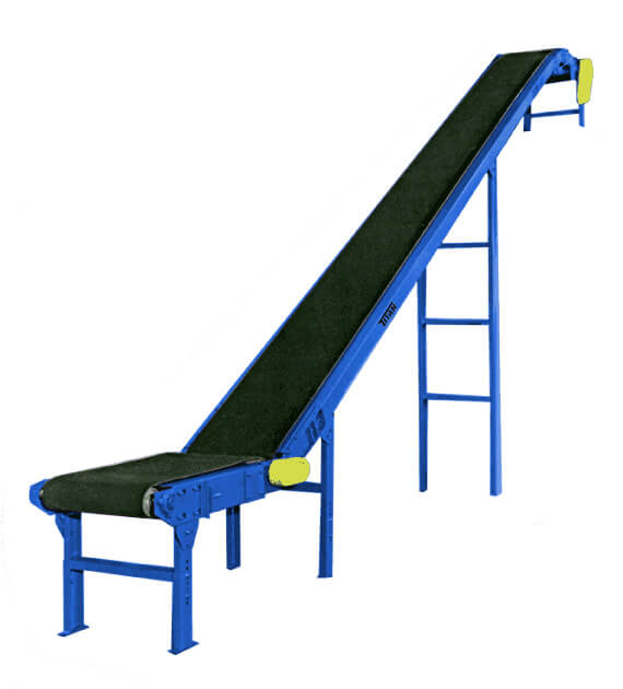 Model 208 Floor To Floor Slider Bed